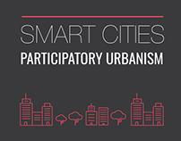 Smart Cities & Citizen Participation