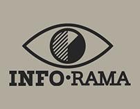 InforamaArt.com