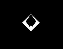 Logo Design - VETTAM