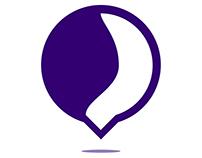 Logo Papotart