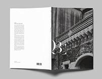 3 / Museion / QBC / Quaderno dei Beni Culturali