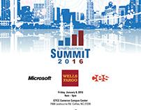 2016 Small Business Summit