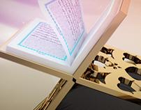 Title Faizan e Ilm e Quran