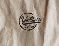 Branding, project