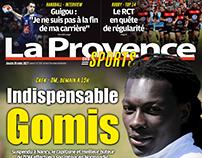 Indispensable Gomis