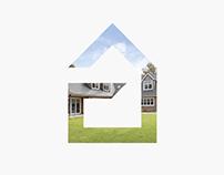 Harvey Estates Logo