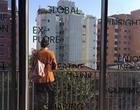 WGSN Futures São Paulo