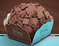 Prime - Brigaderia Gourmet