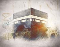 Al Isra'a And Al mera'aj