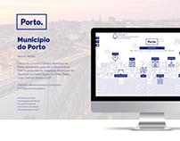 CM-Porto   Web & Mobile