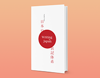 Writing in Japan | Book