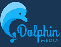 Dolphin Media
