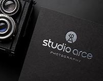 Studio Arce