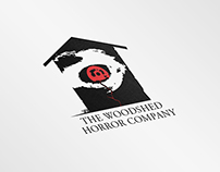 The Woodshed Horror Company