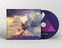 Skyler Lutes 2014 Album