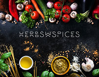 Spices&Herbs