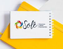 Solé – Soluciones Lúdicas Empresariales