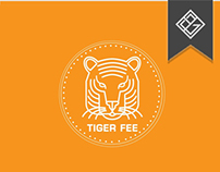 TIGER FEE Young Glory 13-14 FINALIST