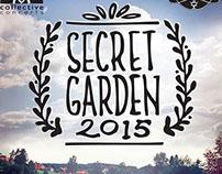 Secret Garden 2015