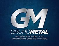 Grupo Metal