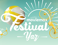 moviemax Summer 2016