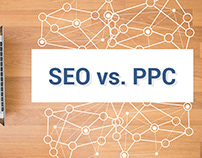 Is PPC or SEO Better For Your Business?