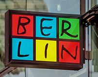 Ecken entdecken - Berliner Impressionen