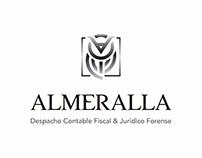 Almeralla