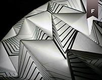 Karma   Metadesign project