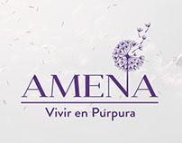 Asociación Mexicana de Epilepsia en Niños y Adultos