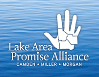 Lake Area Promise Alliance