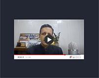 Video Editing | ONFLIT - Vivek Lodha
