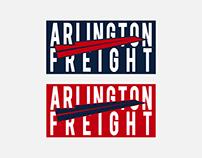 Arlington Air