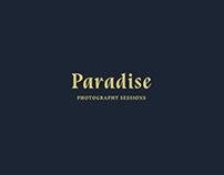 Paradise Branding