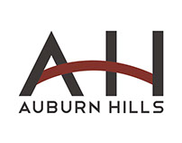 The City of Auburn Hills
