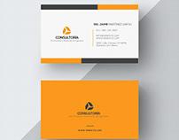 Engineer cards