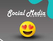 Social Media Vo.03