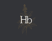 Los Herbaristas