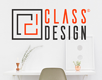 Class Design - Branding