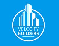 velocity builder