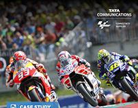 MotoGP Case Study