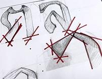 Custom Typeface, Talad Noi