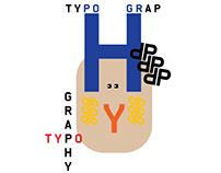 Typography Society