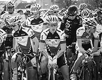 Slovakia Cycling Cup 2015 by Matúš Pastor