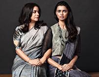 Condé Nast India Digital Marketing