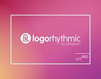 logofolio_2001