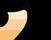 Untappd Logo Concepts