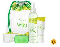 Shine Wiki Personal Care