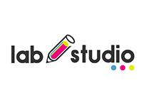 - Lab Studio -