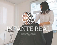 INFANTE REAL - VIDEO PROMO